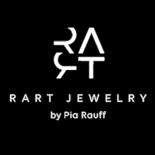 Rart_by_piarauff_neg