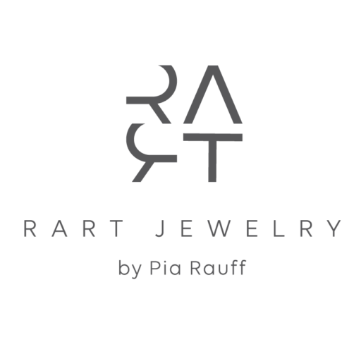 Rart Jewelry by Pia Rauff