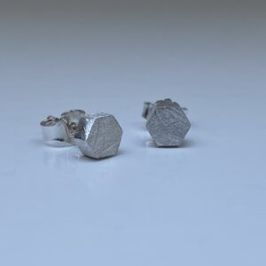 Ørestik Rart Jewelry