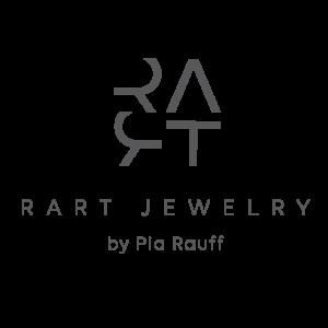 Rart_by_piarauff_sort